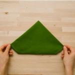 creative-napkin-folding-new-year-ideas-with-video3-6