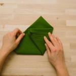 creative-napkin-folding-new-year-ideas-with-video3-7