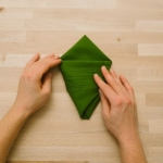 creative-napkin-folding-new-year-ideas-with-video3-8