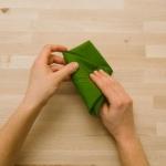 creative-napkin-folding-new-year-ideas-with-video3-9