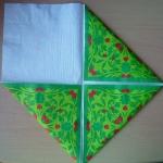 creative-napkin-folding-new-year-ideas-with-video4-1