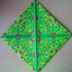 creative-napkin-folding-new-year-ideas-with-video4-2