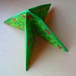 creative-napkin-folding-new-year-ideas-with-video4-4