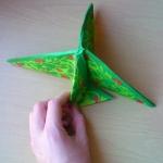 creative-napkin-folding-new-year-ideas-with-video4-5