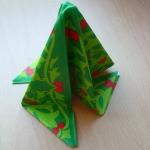 creative-napkin-folding-new-year-ideas-with-video4-7