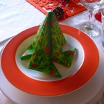 creative-napkin-folding-new-year-ideas-with-video4-8