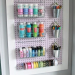 creative-organizing-things-with-pegboard-decoration1-1