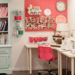 creative-organizing-things-with-pegboard-decoration2-2