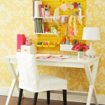 creative-organizing-things-with-pegboard-decoration2-3