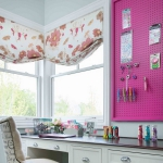 creative-organizing-things-with-pegboard-decoration2-4