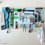 creative-organizing-things-with-pegboard-decoration3-3
