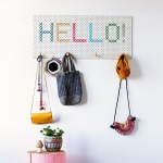 creative-organizing-things-with-pegboard-decoration4-2