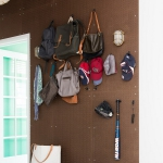 creative-organizing-things-with-pegboard1-2