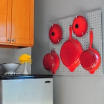 creative-organizing-things-with-pegboard2-4