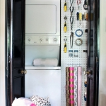 creative-organizing-things-with-pegboard3-1