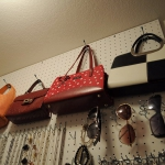 creative-organizing-things-with-pegboard4-7