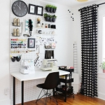 creative-organizing-things-with-pegboard5-5