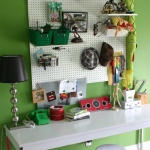 creative-organizing-things-with-pegboard6-2
