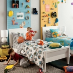 creative-organizing-things-with-pegboard6-6