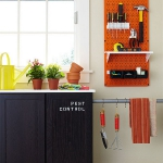 creative-organizing-things-with-pegboard7-1