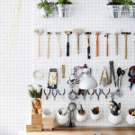 creative-organizing-things-with-pegboard7-4