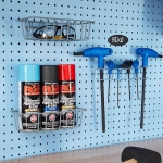 creative-organizing-things-with-pegboard8-1