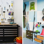 creative-organizing-things-with-pegboard8-10