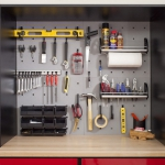 creative-organizing-things-with-pegboard8-2