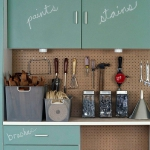 creative-organizing-things-with-pegboard8-5