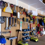 creative-organizing-things-with-pegboard8-7