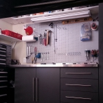 creative-organizing-things-with-pegboard8-8