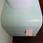 creative-small-loft-in-prague-50-sqm-bath5