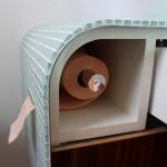creative-small-loft-in-prague-50-sqm-bath6