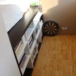 creative-small-loft-in-prague-50-sqm-bed1
