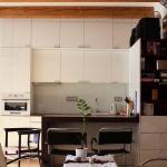 creative-small-loft-in-prague-50-sqm-kitch2