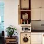creative-small-loft-in-prague-50-sqm-kitch3