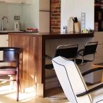 creative-small-loft-in-prague-50-sqm-kitch5