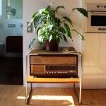 creative-small-loft-in-prague-50-sqm-kitch7