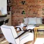 creative-small-loft-in-prague-50-sqm-liv1