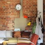 creative-small-loft-in-prague-50-sqm-liv2
