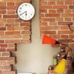 creative-small-loft-in-prague-50-sqm-liv6
