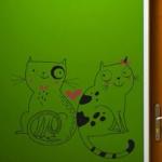 creative-stickers-by-stickbutik-p1-3-1-2.jpg