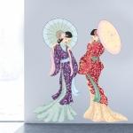 creative-stickers-by-stickbutik-p1-4-1-2.jpg