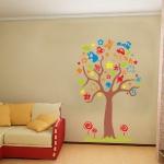 creative-stickers-by-stickbutik-p3-2-1.jpg