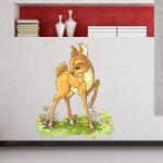 creative-stickers-by-stickbutik-p3-3-1.jpg