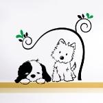 creative-stickers-by-stickbutik-p3-3-3.jpg