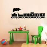 creative-stickers-by-stickbutik-p3-4-2.jpg