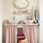 creative-storage-in-bathroom-misc1.jpg