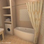 creative-storage-in-bathroom-project12.jpg