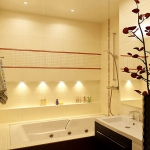 creative-storage-in-bathroom-project2.jpg